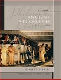Ancient Philosophy 6th Edition