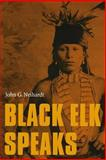 Black Elk Speaks 3rd Edition