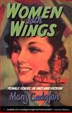 Women with Wings 9780897333856