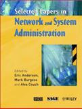 Selected Papers in Network and System Administration 9780470843857
