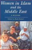 Women in Islam and the Middle East 9781845113858