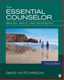 The Essential Counselor 3rd Edition
