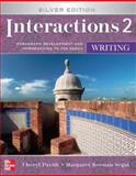 Interactions 2 5th Edition