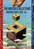 The Writer's Selections 5th Edition