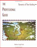 The Professional Guide 9780471283867