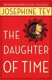 The Daughter of Time 9780684803869
