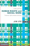 Human Rights and Social Work 3rd Edition