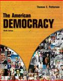 The American Democracy 9th Edition