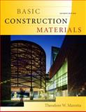 Basic Construction Materials 7th Edition