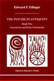 The Psyche in Antiquity Bk. 2 9780919123878