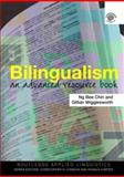Bilingualism 1st Edition