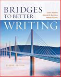 Bridges to Better Writing 2nd Edition