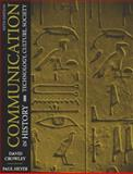 Communication in History 5th Edition