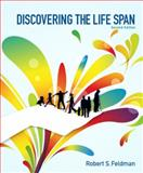 Discovering the Life Span 2nd Edition