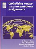 Globalizing People Through International Assignments 9780201433890
