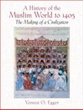 A History of the Muslim World to 1405 9780130983893