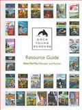 Orca Young Readers Resource Guide 9781554693894