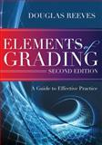 Elements of Grading 2nd Edition