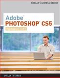 Adobe® Photoshop CS5 Introductory 9780538473897