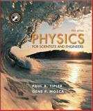 Physics for Scientists and Engineers 5th Edition