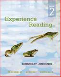 Experience Reading