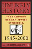 Unlikely History 9780312293901
