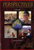Perspectives on the World Christian Movement 4th Edition