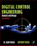 Digital Control Engineering 2nd Edition