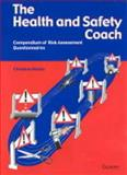 The Health and Safety Coach 9780566083914