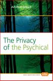 The Privacy of the Psychical 9789042033917
