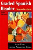 Graded Spanish Reader 5th Edition