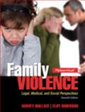 Family Violence 7th Edition