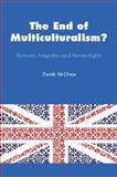 End of Multiculturalism? 9780335223923