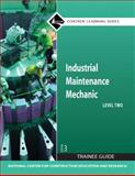 Industrial Mechanical Level 2 3rd Edition