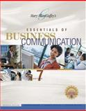 Essentials of Business Communication 9780324313925