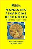 Managing Financial Resources 9780750633925