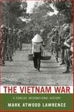 The Vietnam War 1st Edition