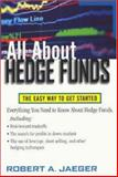 Hedge Funds 9780071393935