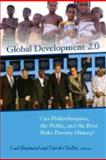 Global Development 2. 0 9780815713937