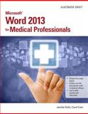Microsoft® Word 2013 for Medical Professionals
