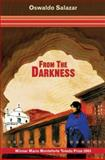 From the Darkness 9780955233944