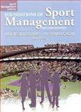 Foundations of Sport Management 2nd Edition