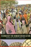 Technology for Humanitarian Action 9780823223947
