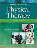 Introduction to Physical Therapy 9780323073950