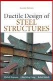 Ductile Design of Steel Structures 9780071623957