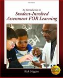 An Introduction to Student-Involved Assessment for Learning 9780136133957