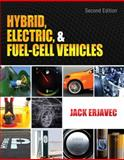 Hybrid, Electric, and Fuel-Cell Vehicles 2nd Edition