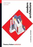 Modern Architecture 4th Edition