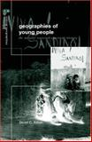 Geographies of Young People 9780415223959