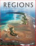 Geography 16th Edition